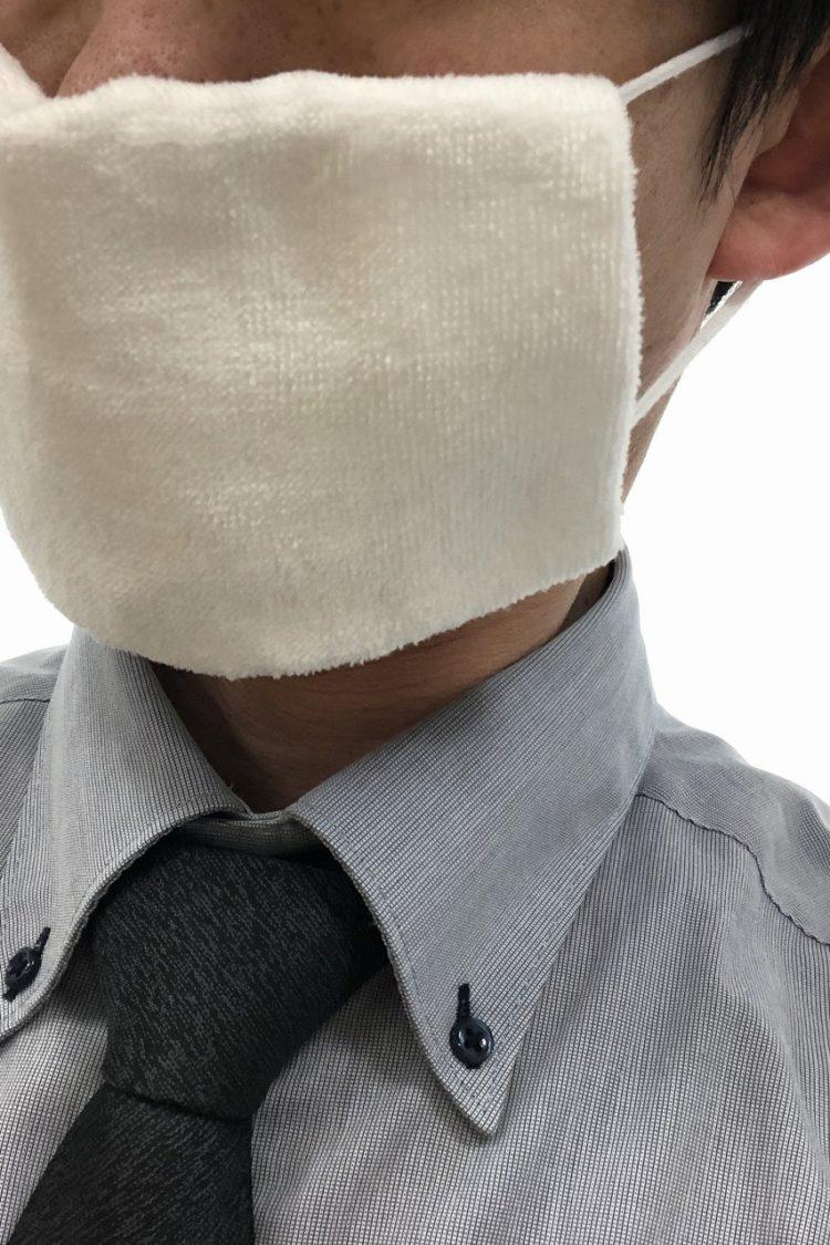 新型コロナウィルス感染予防